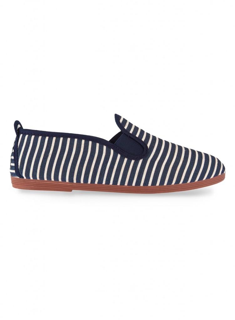 alfaro_navy_stripe_1