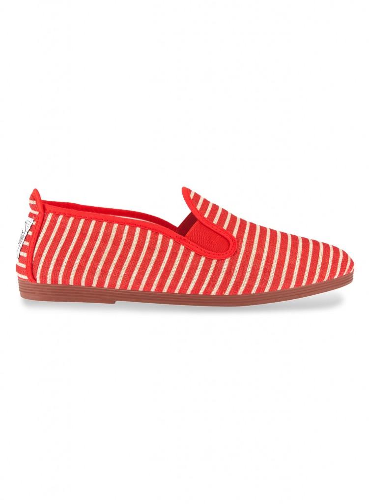 alfaro_red_stripe_1