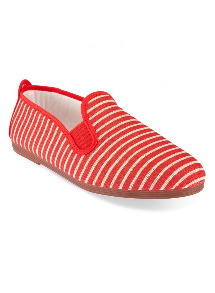 alfaro_red_stripe_2