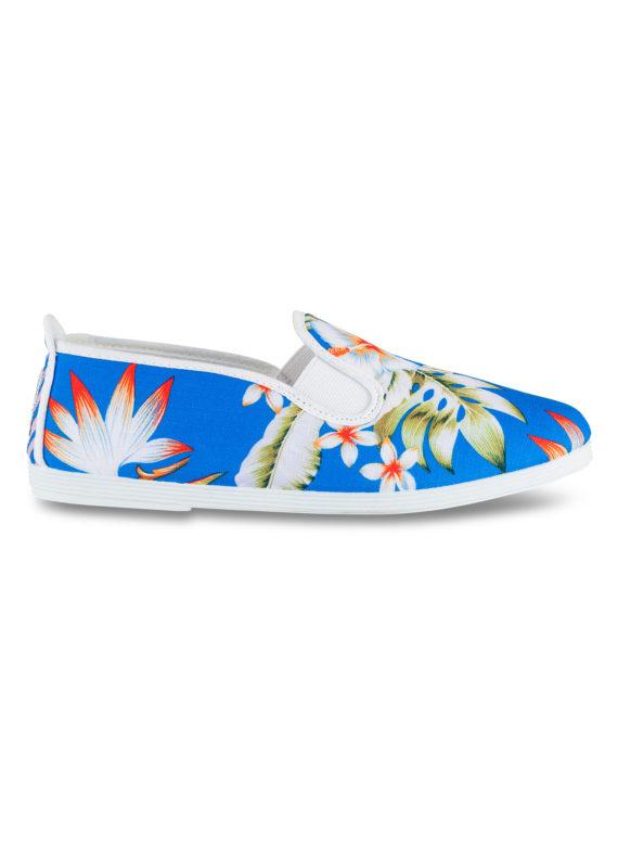 bermeo_blue_tropical_1