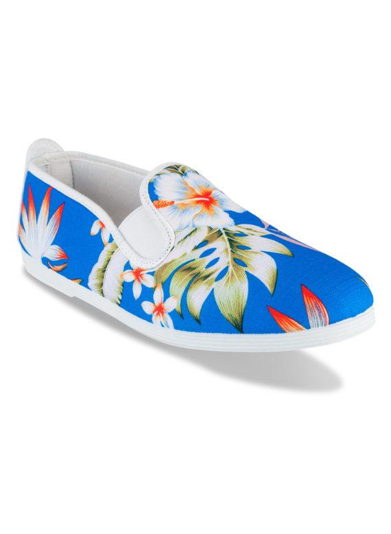 bermeo_blue_tropical_2
