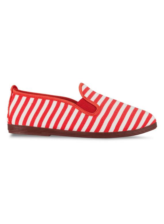 Super_Stripes_Red_1