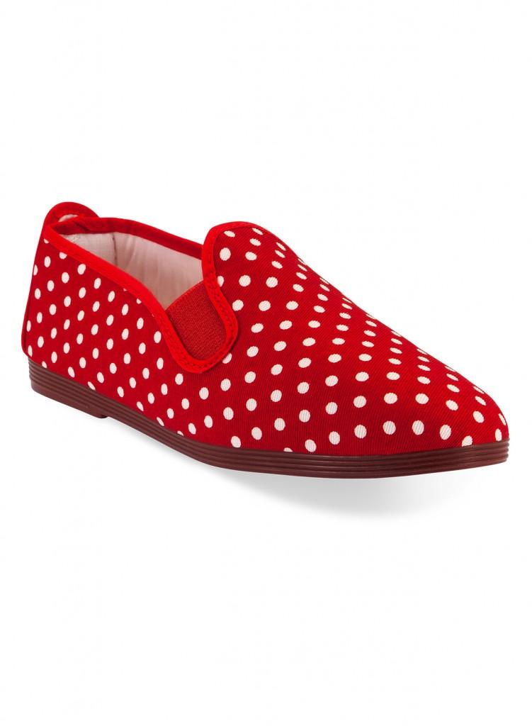 gallur_red_polka_2
