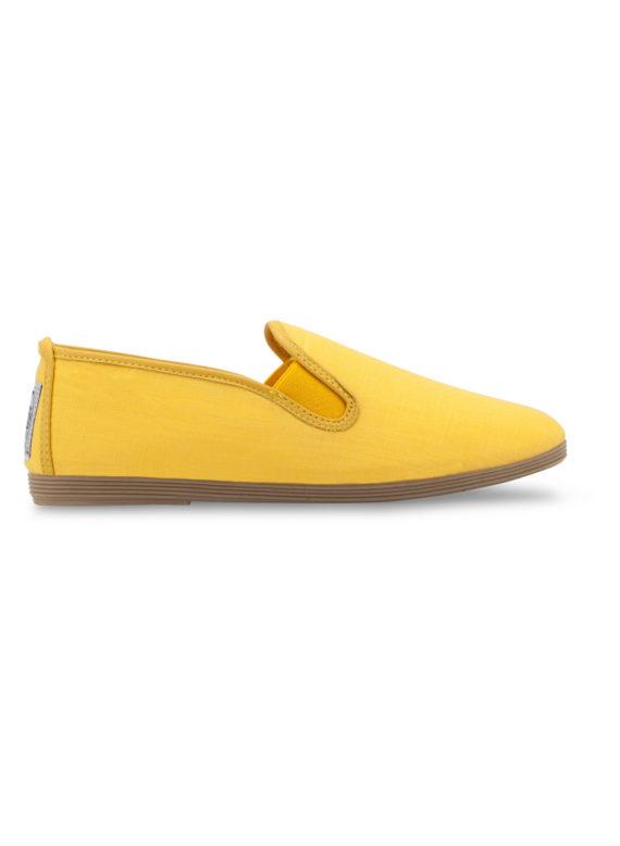Murcia_yellow_1