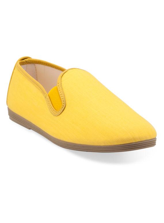 Murcia_yellow_2