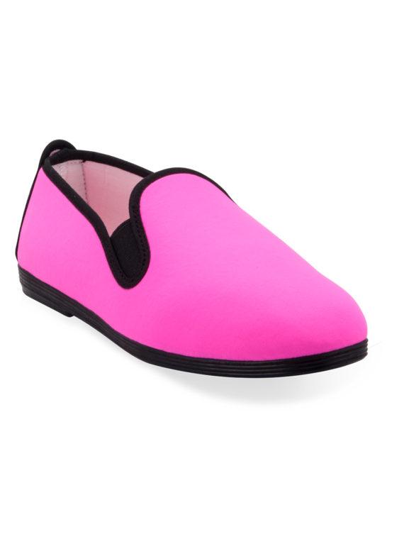 Novelda_pink_2