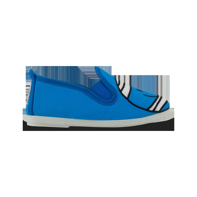 Mrbump_blue_1