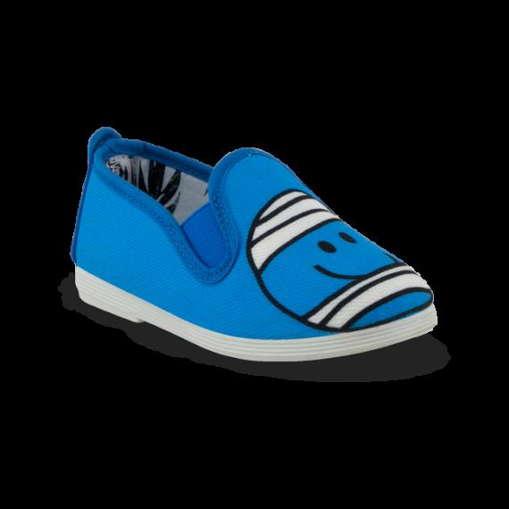 Mrbump_blue_2