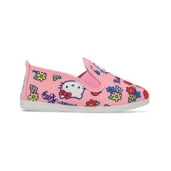 Hello_Kitty_Multi_Kids_Pink_1